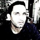 Avatar for Karan Jassar