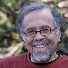 Stuart Liroff