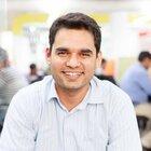 Avatar for Abhiraj Singh Bhal