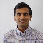 Avatar for Tapan Patel