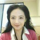 Avatar for Minglin Yang
