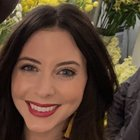 Ashley Wellington-Fahey