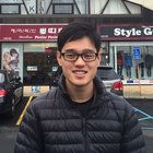 Avatar for Andrew Chou