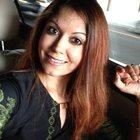 Dimple Bindra