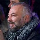 Avatar for Serkan Köse