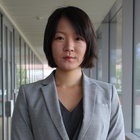 Mingyu Zheng