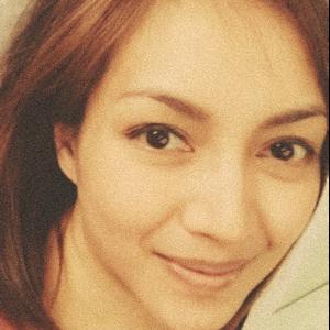Anna Palo
