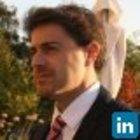 Sergio Rivas ★Digital Strategy & Social Selling