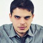 Avatar for Vladimir Oane
