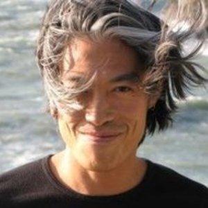 Rex Ishibashi
