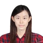 Mingyan Feng