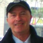 Bill Shook