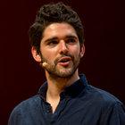 Daniel Cabrera