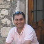 Roushan Zenooz