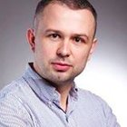 Michal Skrzynski