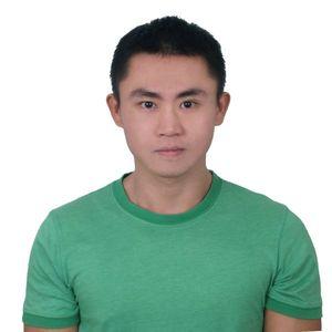 Skinner Cheng