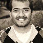 Avatar for Pradeep Bhat