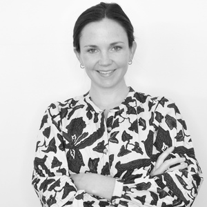 Selina McPherson