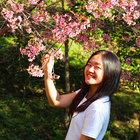 Avatar for Judith Leng
