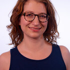 Hilarie Mazur