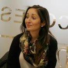 Avatar for Paola Cordovez