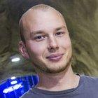Avatar for Alexander Murer