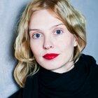Avatar for Ulla Engeström