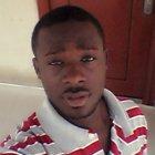 Oteng Appiah