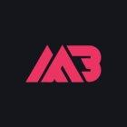 Avatar for Daniel Haiem
