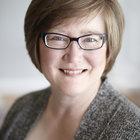 Tracy Weir