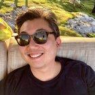 Avatar for Bryan Tsao