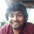 Avatar for Varun Jain