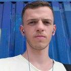 Avatar for Artem Tymofieiev