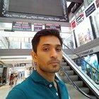 Avatar for Naeem Kadiwala