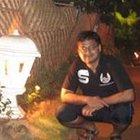 Devashish Bhattacharjee