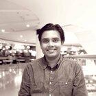 Avatar for Praveen Singh