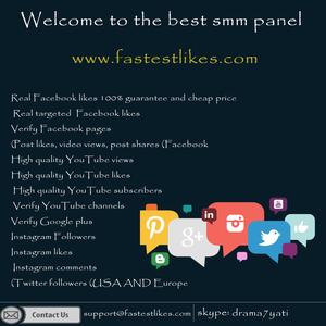 fastest likes | AngelList