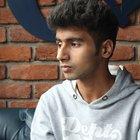 Avatar for Gaurav Rakheja