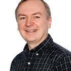 Jim Schreckengast
