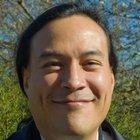 David Tcheng