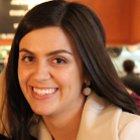 Avatar for Lauren Wilch
