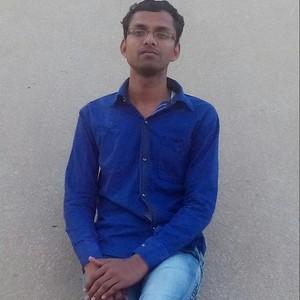 Prashant Maurya
