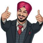 Avatar for Gurprit Singh Gujral
