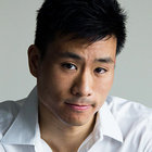 Avatar for Marcus Tang