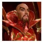 Avatar for Christopher Guidroz