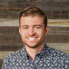Ryan Michael Woltz
