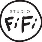 Studio Fifi
