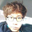 Avatar for Daisuke Takase
