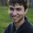 Avatar for Zach Resnick