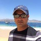 Jignesh Panchal